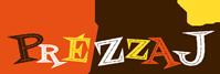 Prezzaj – Orchestre de Jazz pour animer vos soirées Logo