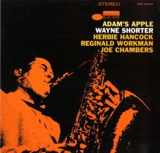 Wayne-Shorter02