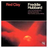 freedy-hubbard-red-clay
