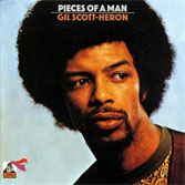 gil-scott-heron-pieces-of-a-man