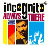 incognito-always-there
