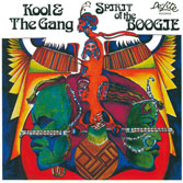 kool-and-the-gang-spirit-of-the-boogie