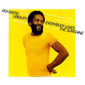 roy-ayers-everybody-loves-the-sunshine